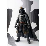 Meishou MOVIE REALIZATION Samuraidaishou Darth Vader Star Wars Bandai