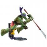 Revoltech Donatello Mutant Ninja Turtles Kaiyodo