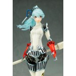 Persona 4 The Ultimate in Mayonaka Arena Labrys Naked Ver. 1/8 ques Q