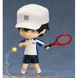 Nendoroid The New Prince of Tennis Ryoma Echizen Good Smile Company