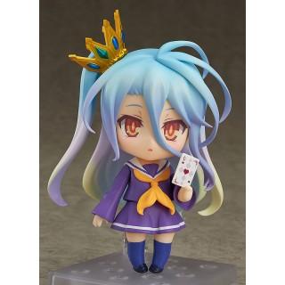 Nendoroid No Game No Life Shiro Good Smile Company