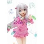 DreamTech Eromanga Sensei Sagiri Izumi Sweet Ver. Deluxe 1/8 Wave