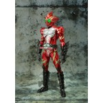 S.H. SH Figuarts Kamen Rider Amazon Alpha Bandai