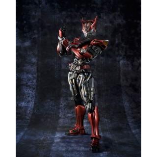 S.I.C. Kamen Rider Drive Type Speed Bandai