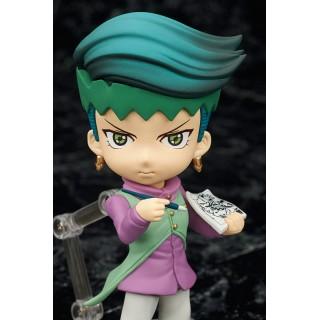 Minissimo TV Anime JoJo's Bizarre Adventure Diamond Is Unbreakable Rohan Kishibe Di molto bene