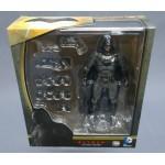 MAFEX No.017 MAFEX BATMAN Batman vs Superman Dawn of Justice Medicom Toy