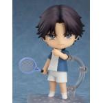 Nendoroid The New Prince of Tennis Keigo Atobe Good Smile Company
