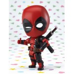 Nendoroid Deadpool Orechan Edition Good Smile Company