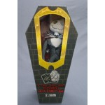 (T10E14) NIGHTMARE BEFORE CHRISTMAS 20TH ANNIVERSARY DOLLS SEGA