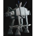 Star Wars AT-AT Multipurpose Stand Sun-Star Stationery