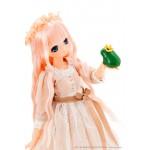 EX Cute Otogi no Kuni / Miu and Frog Prince Doll azone international