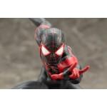 ARTFX+ Spider-Man (Miles Morales) 1/10 MARVEL NOW! Kotobukiya