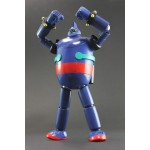 Dynamite Action! No.41 Tetsujin 28-go Renewal Edition TYPE S EVOLUTION TOY
