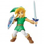 Ultra Detail Figure No.314 UDF Link 2013 (A Link Between Worlds 2) Medicom Toy