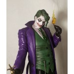 Fantasy Figure Gallery DC Comics Collection Joker 1/6 Resin Statue Yamato USA