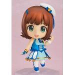 Nendoroid Co-de THE IDOLMASTER Platinum Stars Haruka Amami Twinkle Star Co-de Good Smile Company