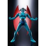 SH S.H. Figuarts Devilman D.C. Bandai