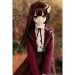 Black Raven Series Lilia / Traditional Grimoire Shoujo no Tsuzuru Monogatari Azone