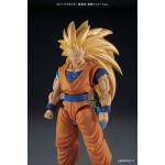 Figure-rise Standard Dragon Ball Z Super Saiyan 3 SSJ 3 Son Goku Bandai