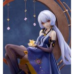 Vocaloid 4 Library Stardust Myethos