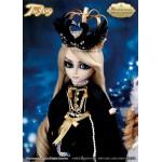 TAEYANG Albireo Doll Groove