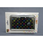(T1EV) BODY COVER FOR 3DS LL MARIO (TYPE C)