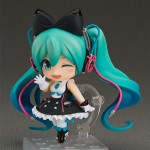 Nendoroid Character Vocal Series 01 Hatsune Miku Magical Mirai 2016 Ver. Good Smile Company