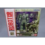 Robot Spirits SIDE MS- MS-06 Mass Production Zaku ver. A.N.I.M.E. Mobile Suit Gundam