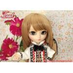 Doll Isul Eder Groove