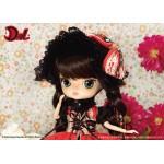 Doll DAL Alpin Groove