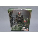 SH S.H. Figuarts Kamen Rider Black