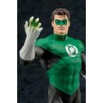ARTFX DC UNIVERSE Green Lantern 1/6 Kotobukiya