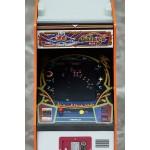 Namco Arcade Game Machine Collection 1/12 Galaga FREEing