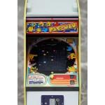 Namco Arcade Game Machine Collection 1/12 Pac-Man FREEing