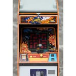 Namco Arcade Game Machine Collection 1/12 Tank Battalion FREEIng