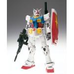 GUNDAM FIX FIGURATION METAL COMPOSITE RX78-02 Gundam THE ORIGIN Bandai