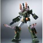 Robot Spirits SIDE MS- FA-78-1 Full Armor Gundam ver.A.N.I.M.E. Bandai