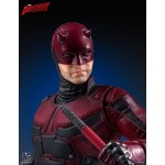 Daredevil Mini Bust Daredevil Gentle Giant