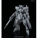 HG 1/144 Gundam Vidar Plastic Model from Mobile Suit Gundam Iron-Blooded Orphans Bandai