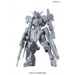 1/100 Full Mechanics Gundam Vidar Plastic Model from Mobile Suit Gundam Iron-Blooded Orphans Bandai
