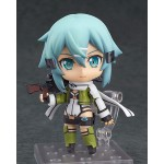 Nendoroid Sword Art Online II Sinon Good Smile Company
