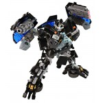 Transformers MB-05 Ironhide Takara Tomy
