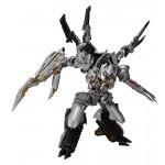 Transformers MB-03 Megatron Takara Tomy