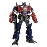 Transformers MB-01 Optimus Prime Takara Tomy