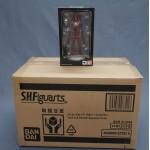 S.H. SH Figuarts Battle Droid Geonosis Color Star Wars Bandai X 24 Wholesale Price