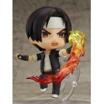 Nendoroid The King of Fighters XIV Kyo Kusanagi CLASSIC Ver. Good Smile Company