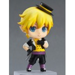 Nendoroid Co-de SEGA feat. HATSUNE MIKU Project Kagamine Len Trickster Co-de Good Smile Company