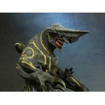 Daikaiju Series Pacific Rim : Knifehead Complete Figure X-PLUS