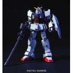 HGUC 1/144 Gundam Ground Type Plastic Model Bandai