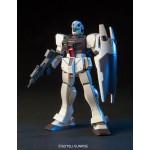 HGUC 1/144 RGM-79G GM Command Plastic Model Bandai